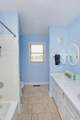 7240 Russell Cave Road - Photo 11