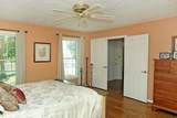 7240 Russell Cave Road - Photo 13