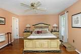 7240 Russell Cave Road - Photo 14