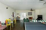 7240 Russell Cave Road - Photo 17