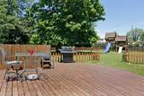 7240 Russell Cave Road - Photo 18