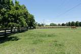 7240 Russell Cave Road - Photo 23
