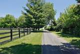 7240 Russell Cave Road - Photo 29