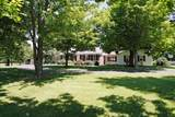 7240 Russell Cave Road - Photo 40