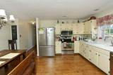 7240 Russell Cave Road - Photo 6