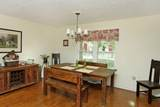 7240 Russell Cave Road - Photo 8