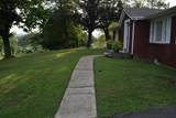 788 Liberty Road - Photo 45