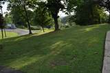 788 Liberty Road - Photo 47
