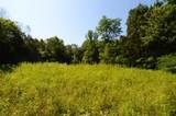 99999 Noland Creek - Photo 17