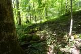 99999 Noland Creek - Photo 23