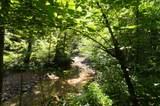 99999 Noland Creek - Photo 24
