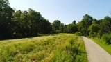 99999 Noland Creek - Photo 26