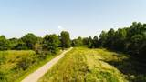 99999 Noland Creek - Photo 27