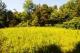 99999 Noland Creek - Photo 3