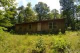 99999 Noland Creek - Photo 4