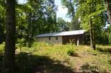 99999 Noland Creek - Photo 5