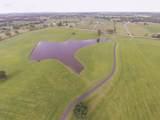 1684 Quirks Run Road - Photo 60