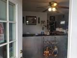 6031 Winchester Rd. - Photo 10
