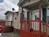 6031 Winchester Rd. - Photo 3