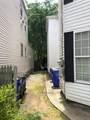 422 Upper Street - Photo 24