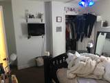 422 Upper Street - Photo 5