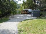 1014 Lakeshore Drive - Photo 3