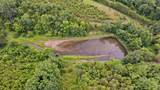 2050 Grapevine Road - Photo 11