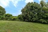 2050 Grapevine Road - Photo 41