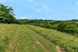 2050 Grapevine Road - Photo 50