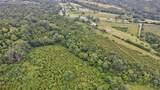 2050 Grapevine Road - Photo 6