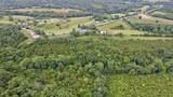 2050 Grapevine Road - Photo 7