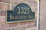 3325 Bridlington Road - Photo 3