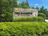 535 Laketower Drive - Photo 9