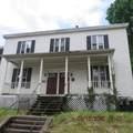 348 Second Street - Photo 1