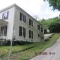 348 Second Street - Photo 2