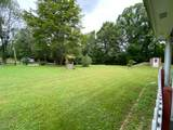 420 Stewart Fork Road - Photo 28