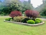 1209 College Hill Road - Photo 4