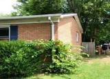 629 Cottonwood Drive - Photo 4