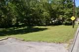 417 Wilson Avenue - Photo 20