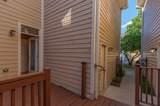 625 Main Street - Photo 37