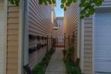 625 Main Street - Photo 40
