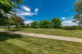 112 Bethpage Path - Photo 53