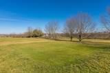 112 Bethpage Path - Photo 54