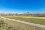 112 Bethpage Path - Photo 56