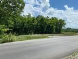 103 Crooksville Road - Photo 2
