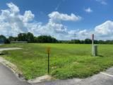 103 Crooksville Road - Photo 3