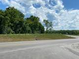 103 Crooksville Road - Photo 4