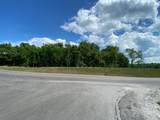 103 Crooksville Road - Photo 5