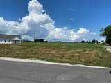 103 Crooksville Road - Photo 6