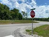 103 Crooksville Road - Photo 7